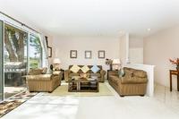 Home for sale: 55387 Winged Foot, La Quinta, CA 92253