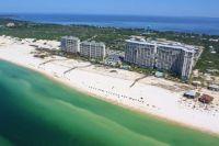 Home for sale: 375 Beach Club Trail #B1903, Gulf Shores, AL 36542