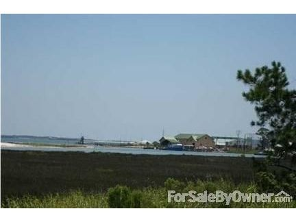 396 Albright Dr., Dauphin Island, AL 36528 Photo 6
