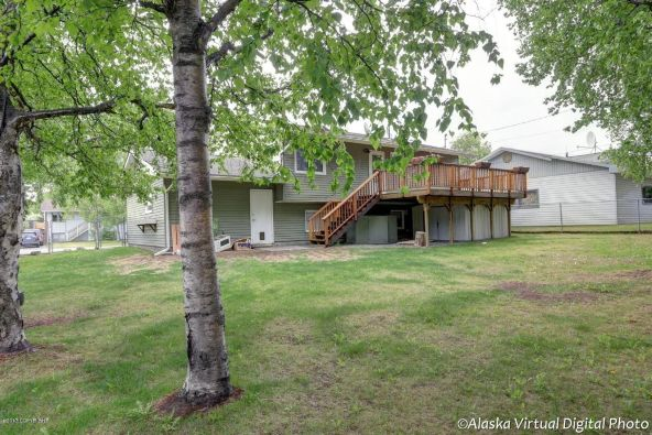 701 W. 71st Avenue, Anchorage, AK 99518 Photo 24
