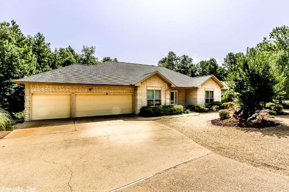 62 Panorama Dr., Hot Springs Village, AR 71909 Photo 3
