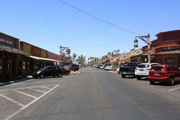 7401 N. Scottsdale Rd., Scottsdale, AZ 85253 Photo 30