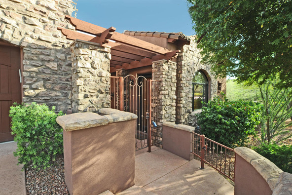 15905 E. Villas Dr., Fountain Hills, AZ 85268 Photo 19