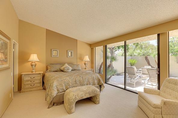 75714 Valle Vista, Indian Wells, CA 92210 Photo 48