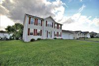 Home for sale: 11162 Jasmine, Roscoe, IL 61073