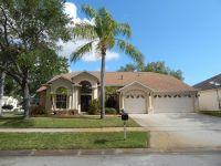 Home for sale: 2726 Summer Lake Ct., Melbourne, FL 32940