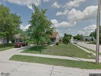 Home for sale: Coventry, Lafayette, IN 47909