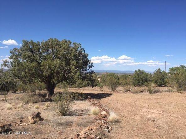 1901 W. Escondido Trail, Paulden, AZ 86334 Photo 18