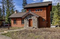 Home for sale: 17 Rock Creek Ct., Donnelly, ID 83615