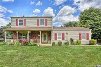 Home for sale: 806 Lark Dr., Harrisburg, PA 17111