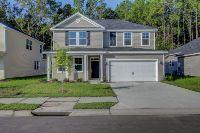 Home for sale: 127 Long Needle Ln., Summerville, SC 29485