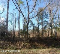 Home for sale: 181 Porters Ridge Rd., Jacksonville, NC 28540