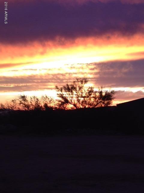 3361 Alamo Rd., Yucca, AZ 86438 Photo 1