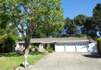 Home for sale: 596 Santander Dr., San Ramon, CA 94583