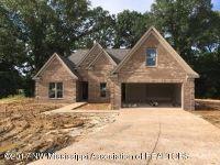 Home for sale: 104 Highland Cove, Senatobia, MS 38668