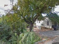 Home for sale: 15th, Phenix City, AL 36867