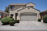Home for sale: 5212 W. Shumway Farm Rd., Laveen, AZ 85339