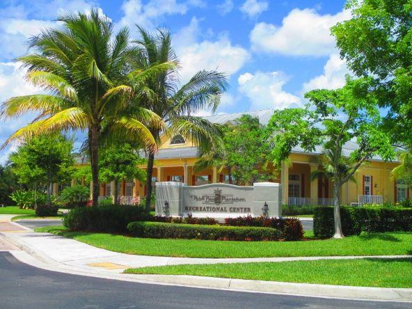 268 Mulberry Grove Rd., Royal Palm Beach, FL 33411 Photo 56