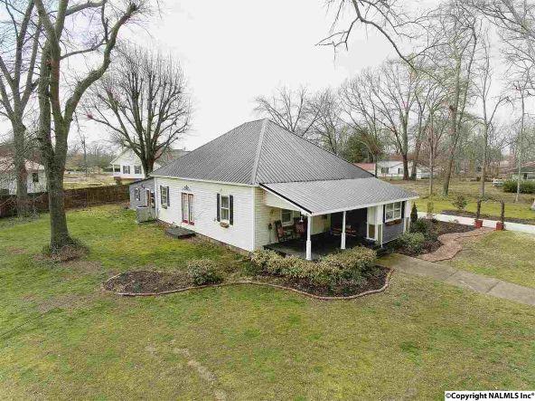 406 Mount Vernon Rd., Boaz, AL 35957 Photo 16