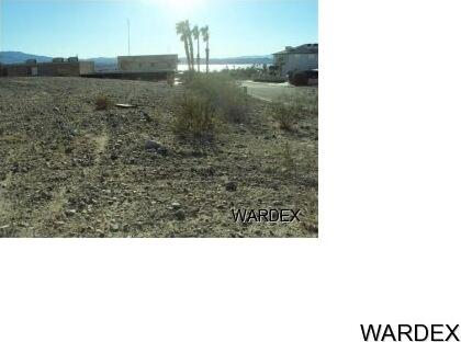 1820 Bimini Ln., Lake Havasu City, AZ 86403 Photo 3
