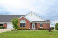 Home for sale: 188 Autumn Glen Dr., Mount Washington, KY 40047