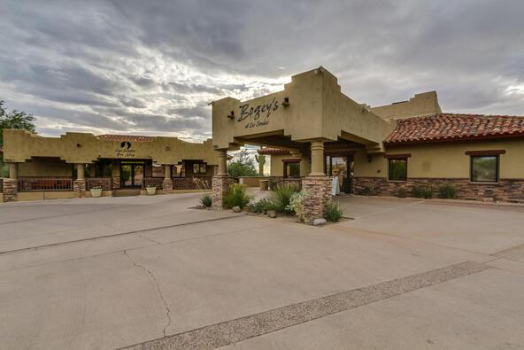 3060 N. Ridgecrest --, Mesa, AZ 85207 Photo 36