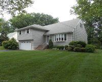 Home for sale: 19 Genesee Trl, Westfield, NJ 07090