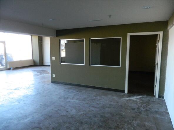 1395 Henri de Tonti Blvd. Unit #Multiple Suites, Springdale, AR 72762 Photo 20