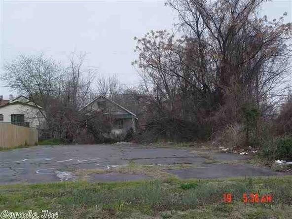 1611 S. Scott, Little Rock, AR 72206 Photo 3