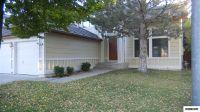 Home for sale: 5335 Santa Barbara, Sparks, NV 89436