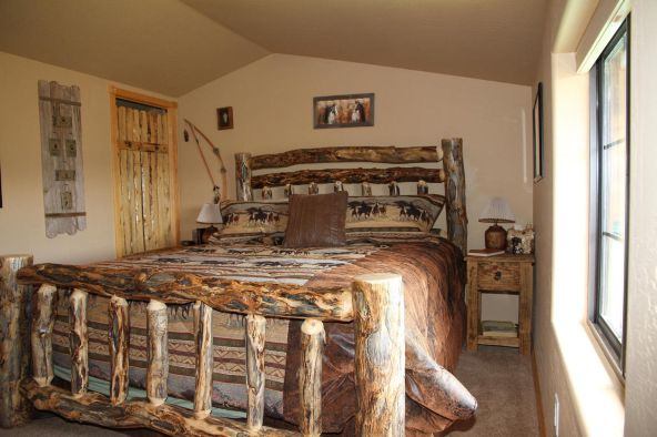 9390 Thunder Horse, Lakeside, AZ 85929 Photo 75