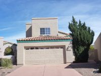 Home for sale: 4669 Desert Springs Trail, Sierra Vista, AZ 85635
