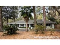 Home for sale: 6610 16th Pl., Gainesville, FL 32605
