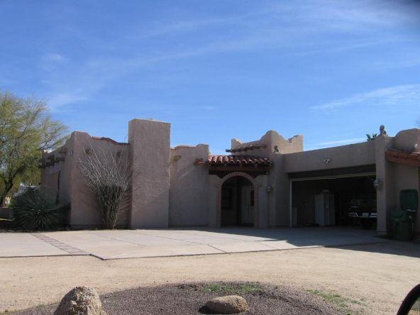 5725 E. Lone Mountain Rd., Cave Creek, AZ 85331 Photo 8
