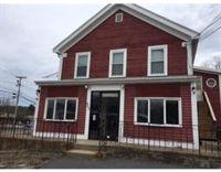 Home for sale: 980 Pleasant St., Bridgewater, MA 02324