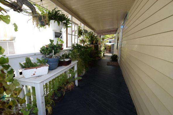 43 B 9th Avenue, Stock Island, FL 33040 Photo 57
