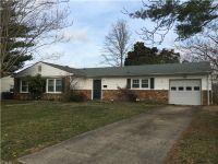 Home for sale: 3824 Colonial Pw, Virginia Beach, VA 23452
