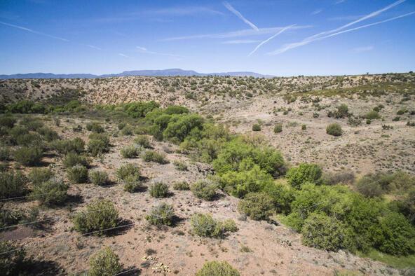 10000 E. Waddell Rd., Cornville, AZ 86325 Photo 4