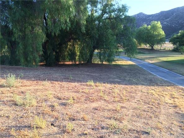 40025 Cactus Valley, Hemet, CA 92543 Photo 53