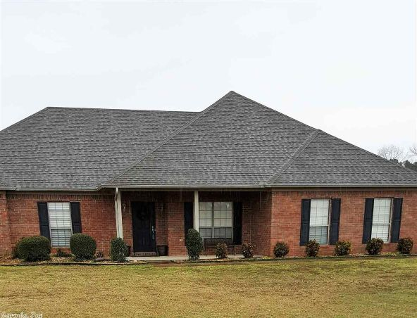 11 Lilley Cove, Greenbrier, AR 72058 Photo 1