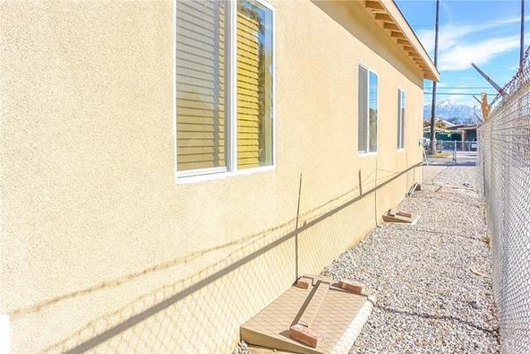 358 S. Pershing Avenue, San Bernardino, CA 92408 Photo 39