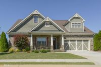 Home for sale: 1051 Hawthorne Cir., Madison, GA 30650