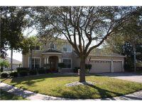 Home for sale: 13231 Sobrado Dr., Orlando, FL 32837