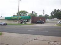 Home for sale: 30123 Harper Avenue, Saint Clair Shores, MI 48082