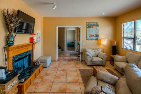 12080 E. Saguaro Sunrise, Tucson, AZ 85749 Photo 25