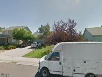Home for sale: Sunridge, Loveland, CO 80538