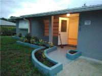 Home for sale: 146 S.W. 7th Ave., Boynton Beach, FL 33435