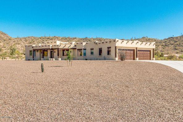9403 W. Paseo Verde Dr., Casa Grande, AZ 85194 Photo 5