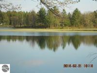 Home for sale: 6863 E. Bass Lake Rd., N.E., Kalkaska, MI 49646