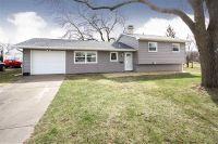Home for sale: 2131 N. Elsie Avenue, Davenport, IA 52804